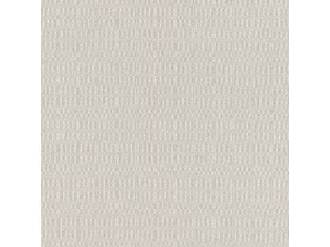 Vliesová tapeta na zeď 424072, kolekce Aldora II, 53 x 1005 cm