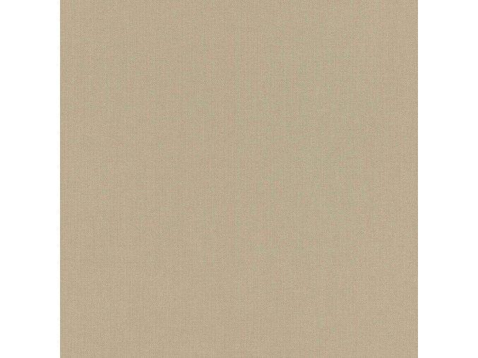 Vliesová tapeta na zeď 424096, kolekce Aldora II, 53 x 1005 cm
