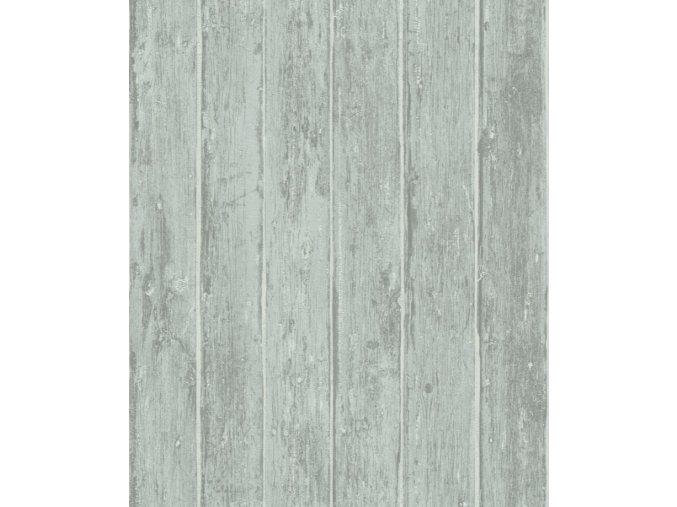 809213 Vliesová tapeta na zeď Rasch, kolekce Tapetenwechsel 53 x 1005 cm