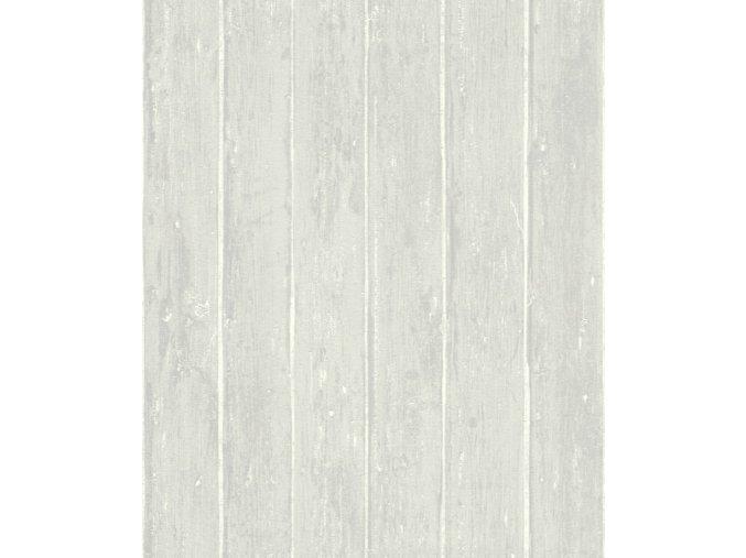 809237 Vliesová tapeta na zeď Rasch, kolekce Tapetenwechsel 53 x 1005 cm