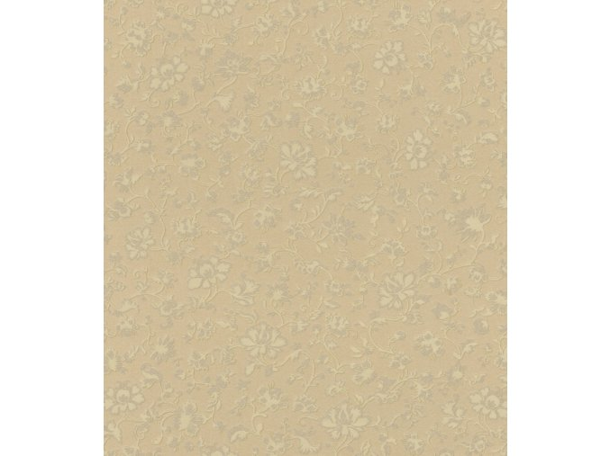 532456 Vliesová tapeta na zeď Rasch, kolekce Trianon XII 53 x 1005 cm