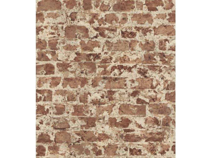 Vliesová tapeta na zeď Rasch 446289, AKČNÍ VÝPRODEJ