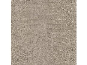Vliesová tapeta na zeď Rasch 474138, kolekce African Queen II, styl přírodní, 0,53 x 10,05 m