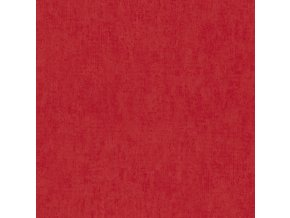 247473 Papírová tapeta na zeď Rasch, kolekce Bambino XVIII 53 x 1005 cm