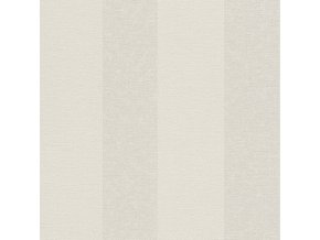 Vliesová tapeta na zeď Rasch 448702, kolekce Florentine, styl grafický, 0,53 x 10,05 m