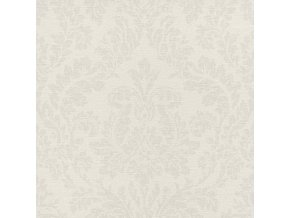 Vliesová tapeta na zeď Rasch 449006, kolekce Florentine, styl klasický, 0,53 x 10,05 m