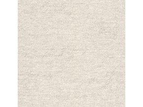 Vliesová tapeta na zeď Rasch 449549, kolekce Florentine II, styl moderní, 0,53 x 10,05 m