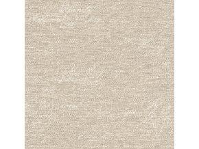 Vliesová tapeta na zeď Rasch 449563, kolekce Florentine II, styl moderní, 0,53 x 10,05 m