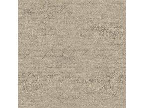 Vliesová tapeta na zeď Rasch 449570, kolekce Florentine II, styl moderní, 0,53 x 10,05 m