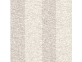 Vliesová tapeta na zeď Rasch 449600, kolekce Florentine II, styl grafický, 0,53 x 10,05 m