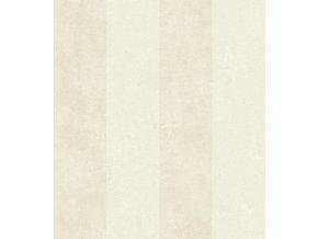 Vliesová tapeta na zeď Rasch 608946, kolekce Lucera, styl klasický, 0,53 x 10,05 m