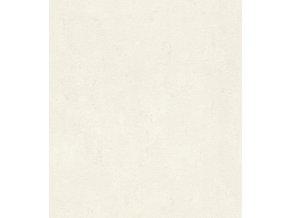 Vliesová tapeta na zeď Rasch 609011, kolekce Lucera, styl univerzální, 0,53 x 10,05 m