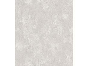Vliesová tapeta na zeď Rasch 609127, kolekce Lucera, styl univerzální, 0,53 x 10,05 m