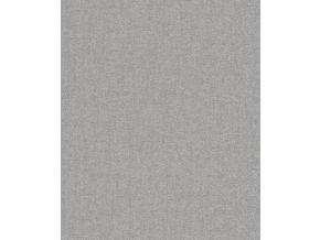 Vliesová/ vinylová tapeta na zeď Rasch 899054, kolekce Sightseeing, styl univerzální, 0,53 x 10,05 m