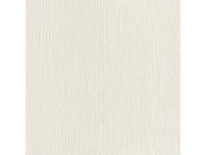 Vliesová tapeta na zeď Rasch 783605, kolekce Perfecto, styl univerzální, 0,53 x 10,05 m