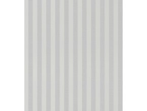 Vliesová tapeta na zeď Rasch 515343, kolekce Trianon XI, styl klasický, 0,53 x 10,05 m