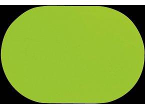 d-c-fix Prostírání uni zelené 2300759, 45 x 30 cm