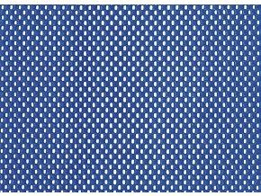 d-c-fix Protiskluzová podložka Uni blau 3363025, 30 x 150 cm