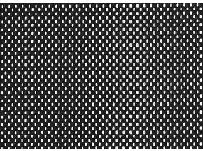 d-c-fix Protiskluzová podložka Uni black 3363027, 30 x 150 cm