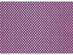 d-c-fix Protiskluzová podložka Uni beere 3363031, 30 x 150 cm