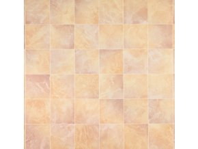 Obklad stěn Ceramics Prato 2700153, 0,675 x 20 m