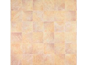 Obklad stěn Ceramics Prato 2700153, 67,5 cm