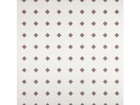 Obklad stěn Ceramics Ancona grau 2700155, 0,675 x 20 m