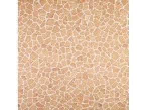 Obklad stěn Ceramics Savona 2700156, 0,675 x 20 m