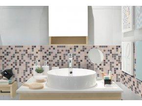 Obklad stěn Ceramics Carrara 2700157, 67,5 cm