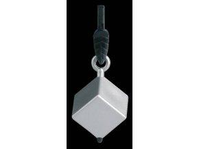 d-c-fix Ubrusová těžítko  kostka 2640001, 4 ks