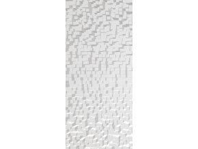 AG Design 1 dílná fototapeta CREATIVE 3D FTV 1544, 90 x 202 cm papír