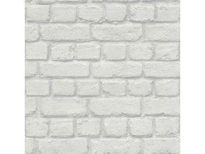 Papírová tapeta na zeď Rasch 226713, kolekce ALDORA, styl moderní, 0,53 x 10,05 m