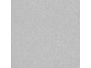 Papírová tapeta na zeď Rasch 247503, kolekce Kids & teens II, styl univerzální, 0,53 x 10,05 m