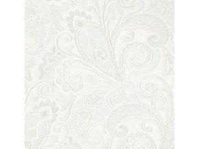 Vliesová tapeta na zeď Marburg 56825, kolekce Light Story Glamour, styl klasický 0,53 x 10,05 m