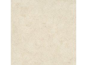 Vliesová tapeta na zeď Marburg 56838, kolekce Light Story Glamour, styl klasický 0,53 x 10,05 m