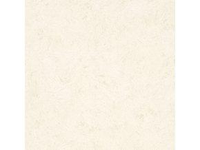 Vliesová tapeta na zeď Marburg 56844, kolekce Light Story Glamour, styl klasický 0,53 x 10,05 m