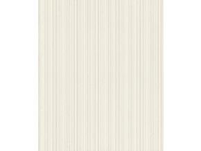 Vliesová/ vinylová tapeta na zeď Rasch 431971, kolekce Sightseeing, styl univerzální, 0,53 x 10,05 m