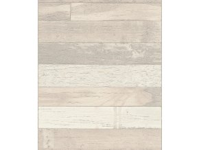 Vliesová/ vinylová tapeta na zeď Rasch 799613, kolekce Sightseeing, styl moderní, 0,53 x 10,05 m