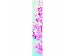 Papírový panel Caselio 67184100, kolekce ACCENT, materiál papír, styl moderní 50 x 280 cm