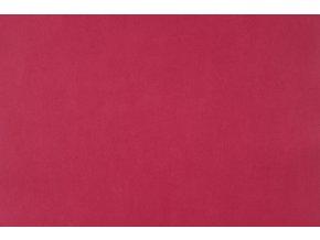 Papírová tapeta na zeď Caselio 54104424, kolekce PRETTY LILI, materiál papír, styl moderní, dětský 0,53 x 10,05 m