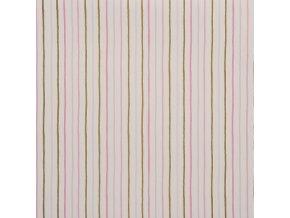 Papírová tapeta na zeď Caselio 59634022, kolekce GIRLS ONLY, materiál papír, styl moderní, dětský 0,53 x 10,05 m