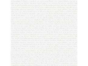 Papírová tapeta na zeď Caselio 69121000, kolekce PRETTY LILI, materiál papír, styl moderní, dětský 0,53 x 10,05 m