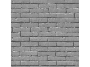 Papírová tapeta na zeď Caselio 69139007, kolekce PRETTY LILI, materiál papír, styl moderní, dětský 0,53 x 10,05 m