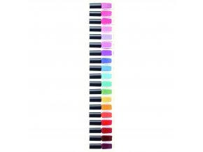 Vliesový panel Caselio 67076456, kolekce ACCENT, materiál vlies, styl moderní 50 x 280 cm