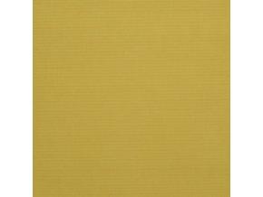 Vliesová tapeta na zeď Caselio 58987026, kolekce KALEIDO 5, materiál vlies, styl moderní 0,53 x 10,05 m