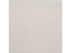 Vliesová tapeta na zeď Caselio 59320001, kolekce KALEIDO 5, materiál vlies, styl moderní 0,53 x 10,05 m