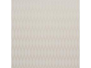 Vliesová tapeta na zeď Caselio 59530003, kolekce KALEIDO 5, materiál vlies, styl moderní 0,53 x 10,05 m