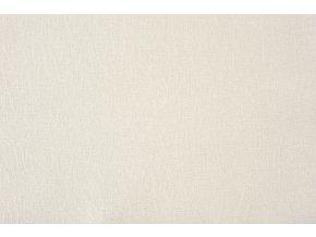 Vliesová tapeta na zeď Caselio 62171001, kolekce KALEIDO 5, materiál vlies, styl moderní 0,53 x 10,05 m