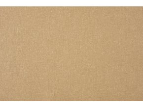 Vliesová tapeta na zeď Caselio 62172160, kolekce KALEIDO 5, materiál vlies, styl moderní 0,53 x 10,05 m