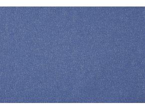 Vliesová tapeta na zeď Caselio 62176226, kolekce KALEIDO 5, materiál vlies, styl moderní 0,53 x 10,05 m
